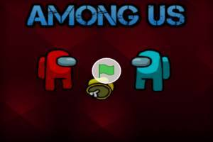 AmongUs Game