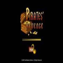 Tragamoneda Venganza de los Piratas