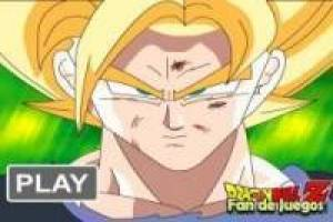 Dragon ball broly destan 2: Animasyon