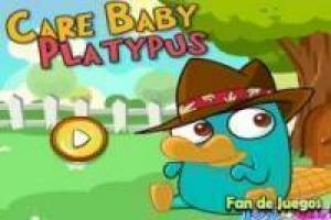 Baby care agent p