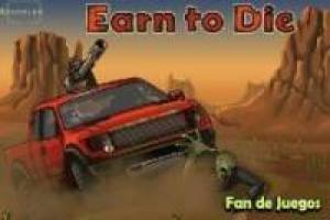 Free Live or die Game