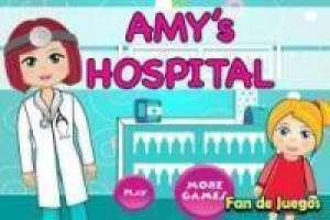 Amys Ospedale