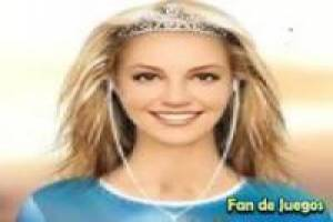 Juego Barbie real dress up Gratis
