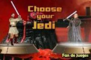 Free Jedy & jedy, lightsaber Game