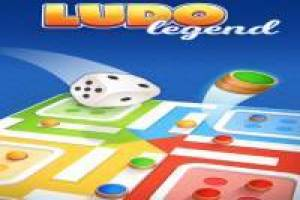 Parcheesi: Ludo Legend