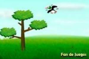 Caza de patos: Duck Hunt