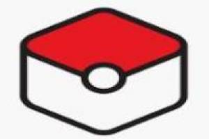 PokéBox: Pokémon Box