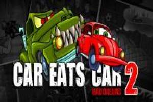 Hungry cars online