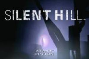 Silent Hill de PlayStation