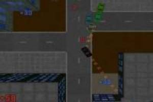 Gta Minecraft Gta San Andreas Game Online Game - Minecraft gta spiele