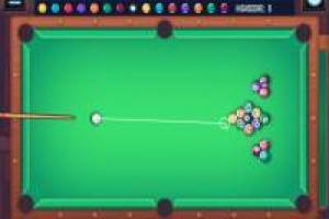 Addictive Billiard Club