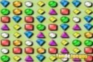 Phineas und Ferb: Bejeweled