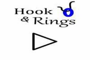 Habilidad: Hook and Rings