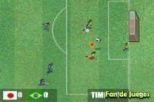 Free Football 2013 Game