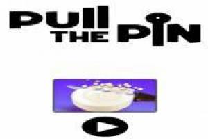 Pull the Pin Online