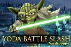 Free Star War: jedy Game