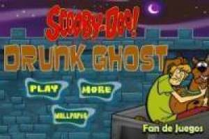 Scooby Doo Games Free To Play Now Scooby Doo Fanfreegames Com