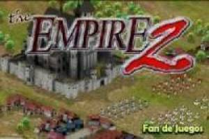 Das Empire 2