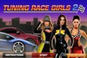 Tuning renn girls 2