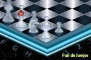Chess 3d: Professional