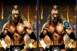 Diferencias Triple H