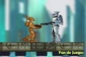 Star wars clone wars adventures,