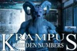 Accidenti Krampus Natale
