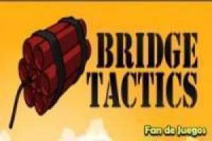 Free Destroyer bridge Game
