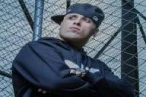 Free Nicky Jam online Game