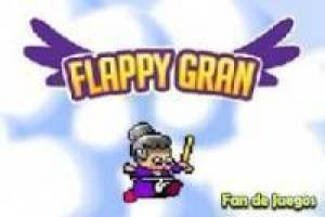 Gratis Big Flappy Spille