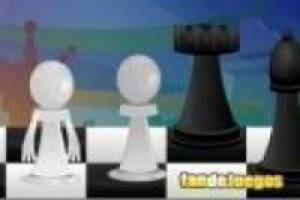 New chess