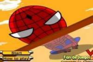 Spiderman a Batman