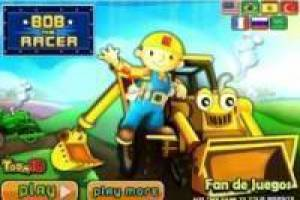 Free Tractor competition Game