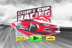 Drift Racing Cup