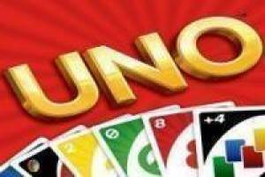 Free Uno online Game