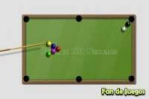Pool Express in 60 seconden