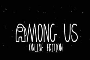 Among Us Online Edition