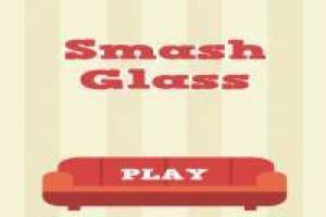 Smash Glass
