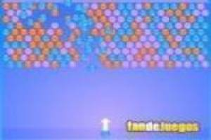 Bubble Shooter Classic: невыполнима