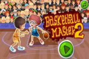 Basketball Divertido