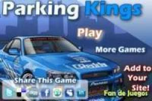 Free Learn to drive Game