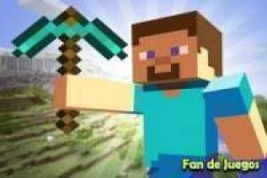 Minecraft: Torres de defensa