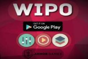 Wipo Online
