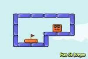 Free Blocks reincarnated Game