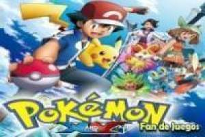 Juego Pokemon advanced battle Gratis