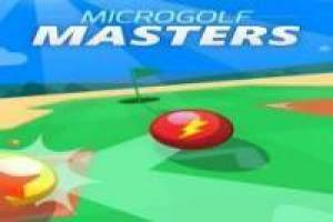 Mini Golf It Online