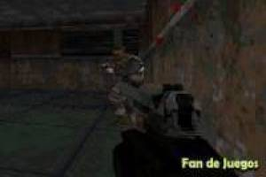 Call of Duty: Flash de Guerra
