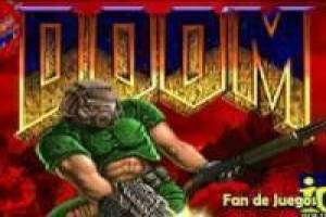 Doom remasterizado