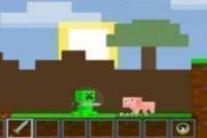 minecraft mini game download free