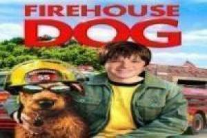 Objetos escondidos firehouse dog